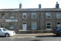 2 bedroom Flat to rent in Wakefield Road...
