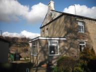 2 bedroom Cottage to rent in Highbridge Lane