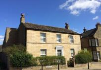 3 bed semi detached property to rent in Prospect House...