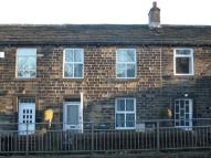 Cottage to rent in Abbey Road, Shepley