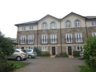 Town House to rent in Baildon Way...