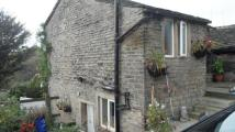 Woodend Cottage Cottage to rent