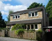 3 bedroom Detached home to rent in Hillside View, Linthwaite