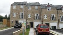 4 bedroom Town House in 8 Brook Meadows...