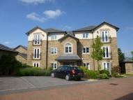 2 bedroom Flat in Baildon Way...