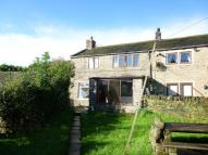 2 bed Cottage in Dry Hill Lane...