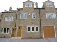 4 bed Town House in Towngate Fold, Meltham...