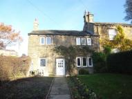 2 bed Cottage in 2 Hallas Road, Kirkburton