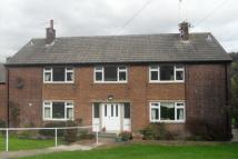 Flat to rent in Lydgate Drive, New Mill...