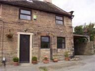 Hillside Cottage to rent