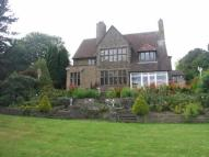 Detached property in Knole House, Northgate...