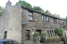 2 bed semi detached house in Utlock Cottage...