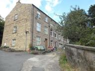 3 bed Terraced home in Mount Pleasant, Holmfirth