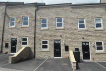 3 bed Town House to rent in Moorbrook Mill Drive...