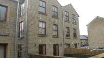 2 bedroom Flat to rent in Apartment 14 Lower Sunny...
