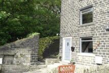 1 bedroom Cottage in Miry Lane, Thongsbridge