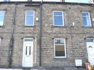 4 bedroom Terraced property in Mearhouse Terrace...