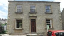 Detached property in Victoria Street...