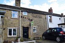 Cottage to rent in Slantgate, Kirkburton
