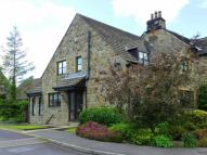 3 bed Detached house to rent in Packhorse Close...