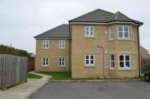 2 bedroom Detached property to rent in Dilley croft...