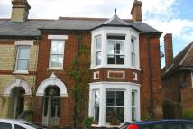 4 bed End of Terrace property in The Baulk, BIGGLESWADE...