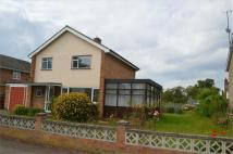 3 bedroom Detached property in Wilsheres Road...