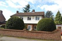4 bed Detached home for sale in London Road, Biggleswade...