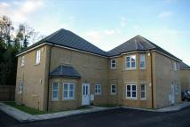 2 bedroom Apartment in London Road, Biggleswade...