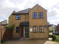1 bedroom Apartment in Willow Court, Potton...