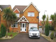 Detached property to rent in Fennel Drive...