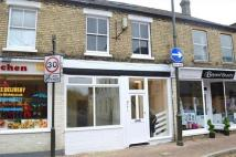 Hitchin Street Apartment for sale