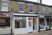 Apartment for sale in Hitchin Street...