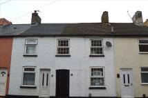 2 bedroom Cottage to rent in Church Street...