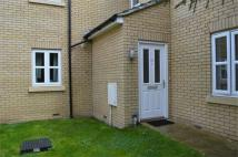 2 bedroom Apartment in Dilley Croft...