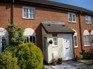 Terraced home in Bunyan Road, Biggleswade...