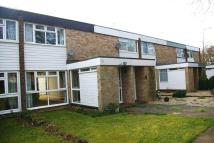 3 bed Terraced house to rent in London Road, Biggleswade...