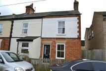 2 bedroom End of Terrace house in Longfield Road, Sandy...