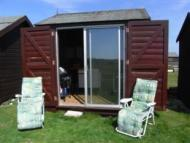 Portland Bill Studio flat for sale