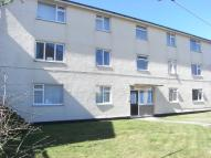2 bedroom Ground Flat in Martinscroft Road...