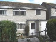 3 bedroom semi detached property in Pauls Mead, Fortuneswell...