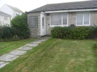 2 bed Bungalow for sale in Tobys Close, Weston...