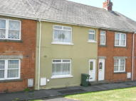 3 bed Terraced property in Weston Street, Portland...
