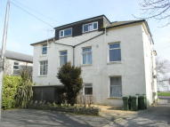 1 bedroom Flat in Weston Road, Weston...