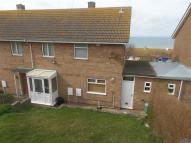 semi detached home for sale in Verne Common Road...