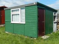 Portland Bill Studio apartment for sale