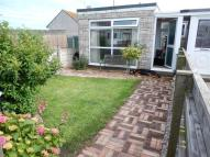 Bungalow in Tobys Close, Weston...