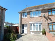 3 bed semi detached house in COURTLANDS ROAD...