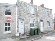 2 bed Cottage for sale in EASTON SQUARE, Portland...