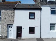 3 bed Cottage for sale in WESTON ROAD, Portland...